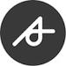 AustLit