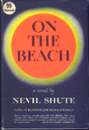 image of person or book cover