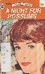 person or book cover